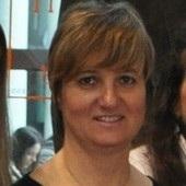 Cristina Guarnaschelli