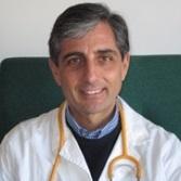 Giovanni Ruffo