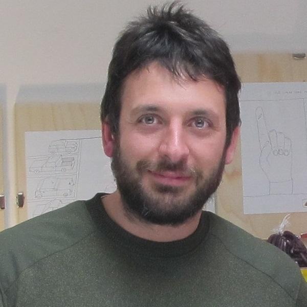 Lorenzo Bartolo